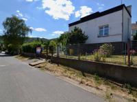 Prodej domu v osobním vlastnictví 83 m², Trmice
