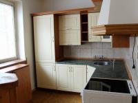 Pronájem bytu 1+1 v osobním vlastnictví 48 m², Ústí nad Labem