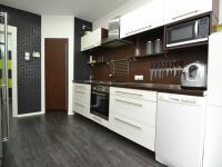Pronájem bytu 2+1 v osobním vlastnictví 60 m², Ústí nad Labem