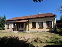 Prodej domu v osobním vlastnictví 101 m², Vraný