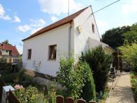Prodej domu v osobním vlastnictví 90 m², Chabařovice