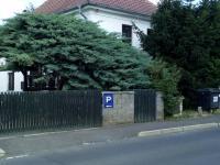 Pronájem bytu Jiný v osobním vlastnictví 15 m², Ústí nad Labem