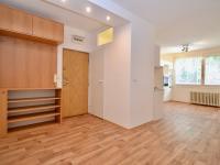 Prodej bytu 2+1 v osobním vlastnictví 59 m², Ústí nad Labem