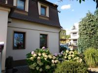 Prodej domu v osobním vlastnictví 120 m², Krupka