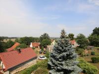 Prodej chaty / chalupy 87 m², Budyně nad Ohří