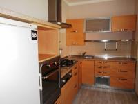 Pronájem bytu 2+1 v osobním vlastnictví 53 m², Ústí nad Labem