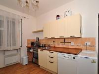 Prodej bytu 2+1 v osobním vlastnictví, 61 m2, Ústí nad Labem