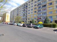 Pronájem bytu 2+1 v osobním vlastnictví 65 m², Ústí nad Labem