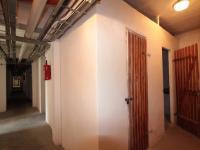Prodej bytu 3+1 v družstevním vlastnictví 63 m², Ústí nad Labem