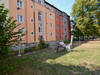 Pronájem bytu 2+1 v osobním vlastnictví 50 m², Ústí nad Labem