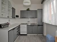 Pronájem bytu 2+1 v osobním vlastnictví 53 m², Most