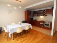 Prodej bytu 4+kk v osobním vlastnictví 96 m², Praha 6 - Dejvice