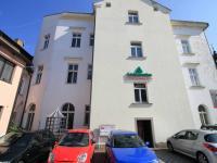 Pronájem kancelářských prostor 90 m², Rumburk