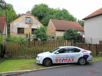 Prodej domu v osobním vlastnictví 128 m², Slabce
