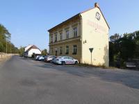 Prodej bytu 2+kk v osobním vlastnictví 34 m², Litoměřice