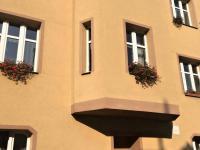 Prodej bytu 4+1 v osobním vlastnictví 107 m², Ústí nad Labem