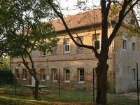 Prodej domu v osobním vlastnictví 195 m², Strupčice