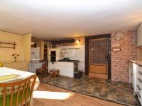 Prodej domu v osobním vlastnictví 132 m², Dobrná