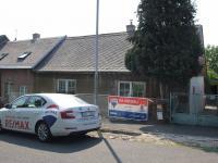 Prodej domu v osobním vlastnictví 84 m², Krupka