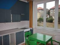 Prodej bytu 2+1 v osobním vlastnictví 45 m², Ústí nad Labem