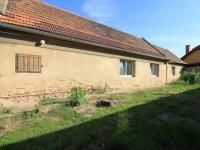 Prodej domu v osobním vlastnictví 95 m², Terezín