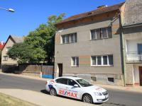 Prodej domu v osobním vlastnictví 132 m², Litoměřice