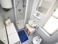 Prodej domu v osobním vlastnictví 250 m², Dubí