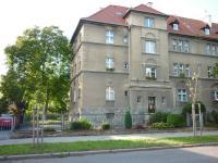 Pronájem bytu 4+kk v osobním vlastnictví 104 m², Ústí nad Labem