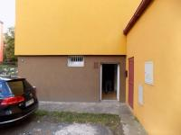 Pronájem komerčního objektu 42 m², Ústí nad Labem