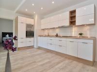 Prodej bytu 3+kk v osobním vlastnictví 73 m², Ústí nad Labem