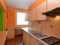 Prodej bytu 4+kk v družstevním vlastnictví 64 m², Chlumec