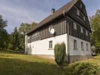 Prodej domu v osobním vlastnictví 208 m², Merboltice
