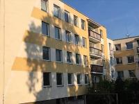 Pronájem bytu 1+kk v osobním vlastnictví 31 m², Ústí nad Labem