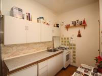 Pronájem bytu 2+1 v osobním vlastnictví 52 m², Ústí nad Labem