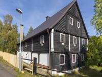 Prodej domu v osobním vlastnictví 200 m², Dobrná