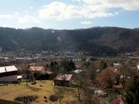 Prodej penzionu 558 m², Ústí nad Labem