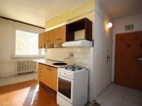 Prodej bytu 3+1 v družstevním vlastnictví 66 m², Ústí nad Labem