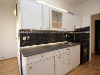 Pronájem bytu 3+1 v osobním vlastnictví 84 m², Ústí nad Labem