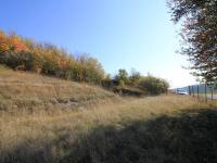 Prodej pozemku 1925 m², Budyně nad Ohří