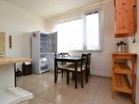 Pronájem bytu 1+1 v osobním vlastnictví 42 m², Ústí nad Labem