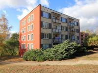 Prodej bytu 3+1 v osobním vlastnictví 70 m², Ústí nad Labem