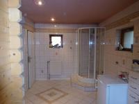 Prodej domu v osobním vlastnictví 316 m², Petrovice