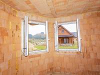 Prodej domu v osobním vlastnictví 250 m², Jetřichovice