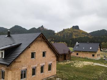 Prodej penzionu 250 m², Jetřichovice