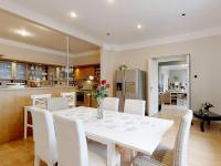 Prodej domu v osobním vlastnictví 300 m², Zabrušany
