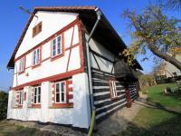 Prodej chaty / chalupy 119 m², Štětí