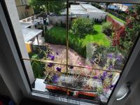 Prodej domu v osobním vlastnictví, 255 m2, Duchcov
