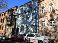 Prodej domu v osobním vlastnictví 276 m², Ústí nad Labem