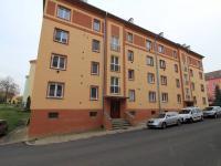 Prodej bytu 2+1 v osobním vlastnictví 60 m², Roudnice nad Labem
