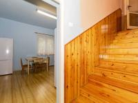 Prodej domu v osobním vlastnictví 140 m², Ústí nad Labem